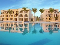 Hotel Rotana Salalah Resort - Last Minute a dovolená