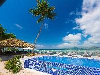 Hotel La Nauitique Luxury Waterfront - hotely