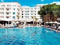 Hotel Fafa Premium / Meli Premium  - hotel