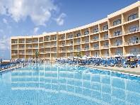 Hotelový komplex Paradise Bay  - last minute