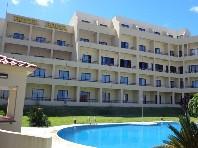 Hotel Horta - luxusní hotely