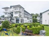 Hotel Ośrodek Wczasowy Akces  - first minute