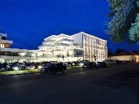 Hotel Velká Fatra - hotel