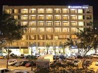 Lacosta Hotel Aqaba - levně