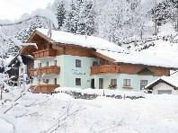 Penzion Böhmerwald - Last Minute a dovolená