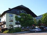 Penzion Bergblick - hotel