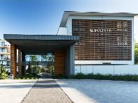 Shuum Boutique Welness Hotel - Last Minute a dovolená