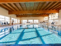 Hotel Bursztyn Medical Spa&Welness - Last Minute a dovolená