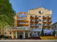 Hotel Polaris - Last Minute a dovolená
