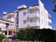 Hotel Intermezzo - luxusní dovolená