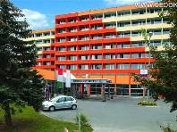 Hotel Freya - Last Minute a dovolená