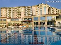 Hotel Karos Spa - first minute