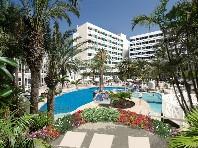Abora Buenaventura By Lopesan Hotels - Last Minute a dovolená