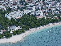 Hotel Biokovka - ubytování