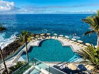 Hotel Sol La Palma - hotel