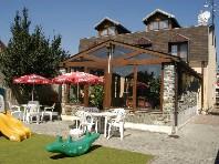 Penzion Tatry - Last Minute a dovolená