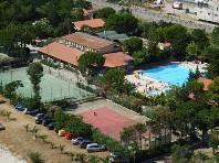 Villaggio Faro Punta Stilo - Last Minute a dovolená