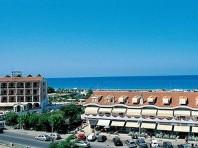 Residence La Playa - Last Minute a dovolená