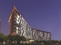 Radisson Blu Hotel, Abu Dhabi Yas Island - Last Minute a dovolená