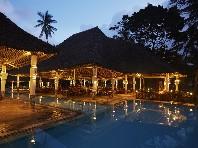 Hotel Neptune Village Beach Resort And Spa All inclusive