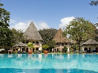 Hotel Neptune Paradise Beach Resort And Spa All inclusive