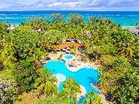 Hotel Diani Sea Resort All inclusive super last minute