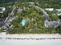 Papillon Lagoon Reef Hotel All inclusive super last minute