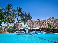 Hotel Turtle Bay Beach Club All inclusive super last minute