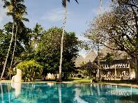 Hotel Neptune Palm Beach Boutique Resort and Spa All inclusive