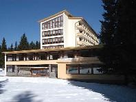 Hotel Sorea SNP - hotel