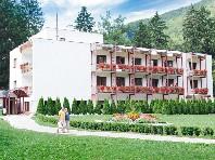 Hotel Malá Fatra - Last Minute a dovolená