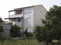 Apartmány Dominik - apartmány