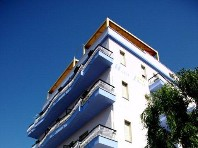 Apartmán Sea Resort - Last Minute a dovolená
