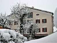 Hotel Heitzmann - Last Minute a dovolená