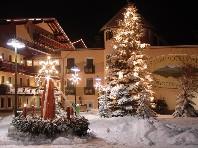 Ferienhotel Alber - Last Minute a dovolená