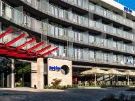 Hotel Park Inn Zalakaros Polopenze