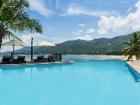 Hotel Le Méridien Fisherman´S Cove  - Last Minute a dovolená
