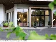 Kurhaus Marienkron - plná penze