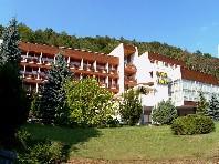 Hotel Flóra - Last Minute a dovolená