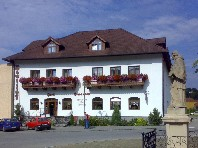 Hotel Stará Škola - Last Minute a dovolená