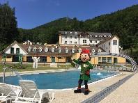Hotel Remata - hotel