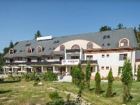 Hotel Garden - Last Minute a dovolená