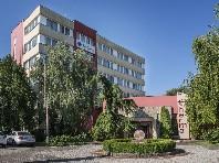 Hotel Therma - autem