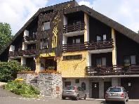 Star Hotels Benecko - Last Minute a dovolená