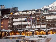 Hotel Planibel - Last Minute a dovolená