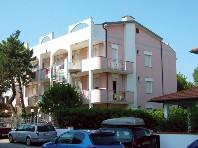 Apartmán Doria I  - Last Minute a dovolená