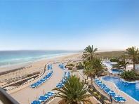Hotel Iberostar Playa Gaviotas - all inclusive