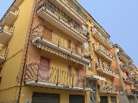 Apartmán Fieramosca  - Last Minute a dovolená