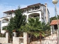 Apartmán Benazič  - Last Minute a dovolená