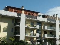 Apartmán Baracca  - Last Minute a dovolená